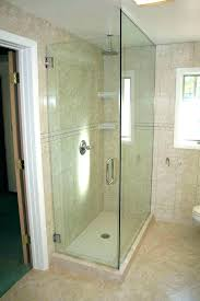 solid surface shower bases custom solid surface shower pan shower custom shower bases and base pan solid surface medium size solid surface shower base onyx