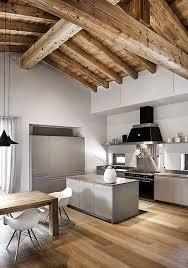 Barn Interior Design Classy Pin By Elaine R On Inspirational Kitchens Pinterest Luxury Decor