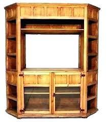 ikea corner tv stand tall stands cabinet for small bedroom leksvik hensvik