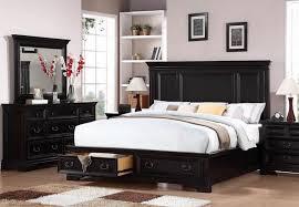 distressed black bedroom furniture. Bedroom Black King Sets Ontario Distressed Furniture