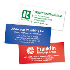 Printed Return Address Label Return Address Labels