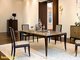 dining room area rug for dining room fresh area rugs dining room new tips for