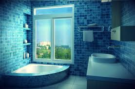 Small Picture Small Bathroom Remodel Cost Guide