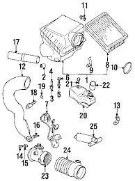 parts com® bmw 540i engine parts oem parts diagrams 2001 bmw 540i base v8 4 4 liter gas engine parts