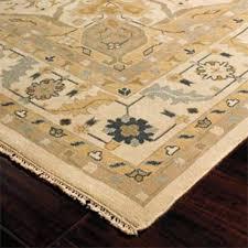 masland oriental rugs