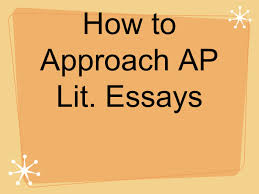 ap literature essay questions ap essay topics for frankenstein sludgeport web fc com to write a college essay fc ap