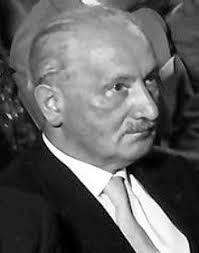 Heidegger Martin Wikipedia Heidegger Martin Wikipedia Martin xSzw6P