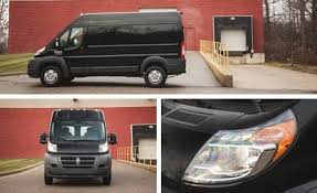 2018 dodge work van. beautiful van view 46 photos intended 2018 dodge work van r