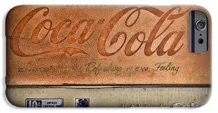 Vintage Perfume Vending Machine Enchanting Coke Machine IPhone 48 Cases Fine Art America