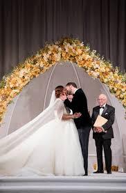 Exclusive Photos: Inside Serena Williams\u0027s Fairy-Tale Wedding in ...