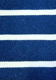 blue flat weave rug blue and white flat weave rug designs light blue flat weave rug blue stripe flatweave rug