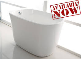small soaking bathtubs for small bathrooms. Mini Size Soaking Bathtub Small Bathtubs For Bathrooms