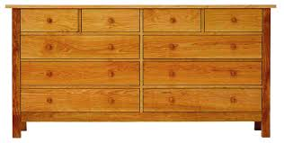 Lexington Bedroom Furniture Discontinued Discontinued Lexington Bedroom Furniture Led Finish Also Lexington