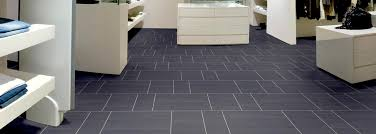 office tile flooring. Office, Retail \u0026 Commercial Flooring Company Office Tile