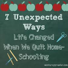 homeschooling pros and cons essay best ideas about positive and  home school stories of our boys pros cons homeschooling essay