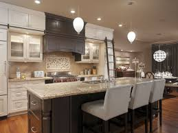 Raleigh Kitchen Remodel Awesome Decorating Design