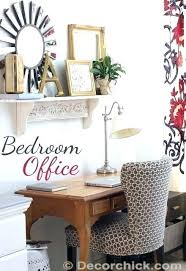 feng shui bedroom office. Feng Shui Small Bedroom Office Full Image For Best Ideas On .