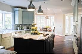 island lighting kitchen contemporary interior. Kitchen Island Light Fixture Modern Lighting Contemporary Interior E