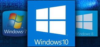 Downgrading From Windows 10 To Windows 7 Or 8 1