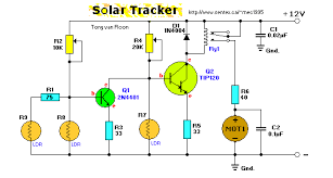 soltrack gif solar tracker circuit diagram € wiring diagram 563 x 301