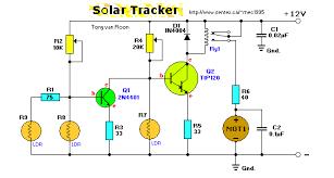 soltrack gif solar tracker circuit diagram wiring diagram sun tracker circuit diagram zen diagram circuit