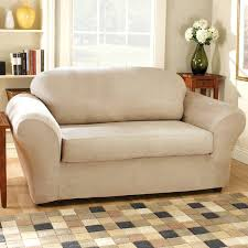 sofa and love seat slip covers
