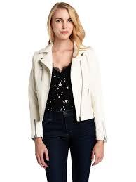 doma reed leather jacket