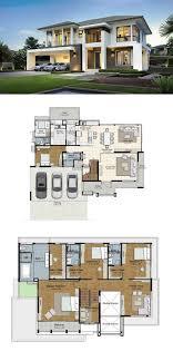 Modern Minimalist House Plan. See More. Un poco ms de nuestros proyectos,  nuestra propuesta para el que sera tu hogar,
