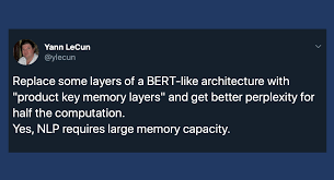 The Art Of Network Architecture Business Driven Design Networking Technology Facebook Ai Memory Layer Boosts Network Capacity By A