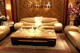 egyptian bedroom decor ating beds jpg style ideas themed