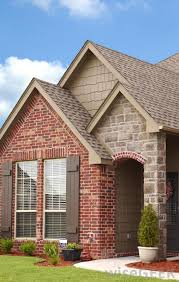 exterior paint colors with red bricksiding addition to red brick house  Google Search  Exterior