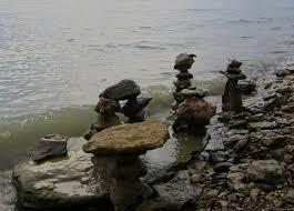 Rock Sculpture rock sculpture bonus pondero 5552 by xevi.us