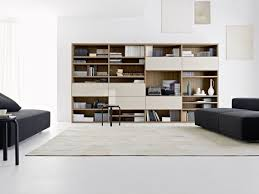 media room furniture. Storage For Living Room Design And Ideas Inspirations Family Cabinets Gallery Stunning Exquisite Media Best Playroom Furniture