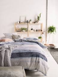 KEZIA QUILT COVER SET GREY QUEEN LINEN HOUSE | My Style ... & Linen House Australia are the leaders in Bed Linen, Quilt Cover Sets &  Homewares. Shop our huge range of fashion quilt covers, sheets Online today! Adamdwight.com