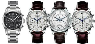 2015 longines mens watches humble watches longines watches 2015 longines