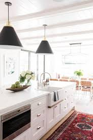 windsong project great room kitchen mudroom modern farmhouse