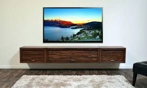 flat screen tv hang on wall how to wall mount a flat screen large size living flat screen tv hang on wall