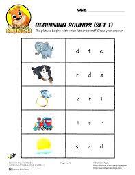 letter o phonics worksheets – lesrosesdor.info