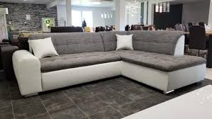 function furniture. Sectional \ Function Furniture E