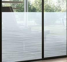 Badezimmerfenster Folie Sichtschutzfolien Badezimmer