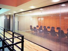 glass office dividers glass. Avanti Systems U.S.A., Inc. Find RepProducts Share Save. Glass Wall \u0026 Movable Office Partitions| Dividers