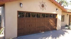 martin garage doorsMartin Pinnacle Garage Doors  On Trac Garage Doors