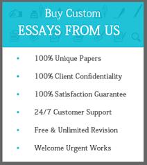 Multitasking is bad essay comments Bold Mimarl  k Essay writingorg