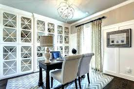 luxury home office rugs for home office area rugs for nice rug designs size placement in new home office rugs