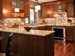simple interesting kitchen backsplash ideas with oak cabinets kitchen backsplash ideas with oak cabinets home design