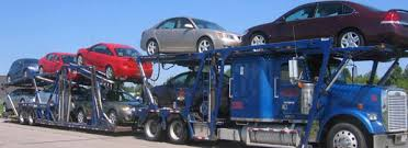 Auto Shipping Quote Mesmerizing Auto Shipping Quotes Transport Automotive Vehicles Location