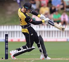 However, i am starting with new section of recipes prepared with. Finn Allen Cricket Finn Allen Of New Zealand Celebrates His Century During The Icc U19 News Photo Getty Images After Hearing The News Of His Maiden Ipl Deal With The