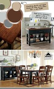 a kitchen island with storage i m in love want to get updates
