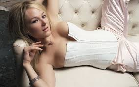 free of charge adult sex dating sites