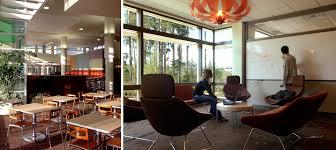 microsoft office design. Microsoft, World Headquarters. CallisonRTKL Designs Microsoft Offices Office Design
